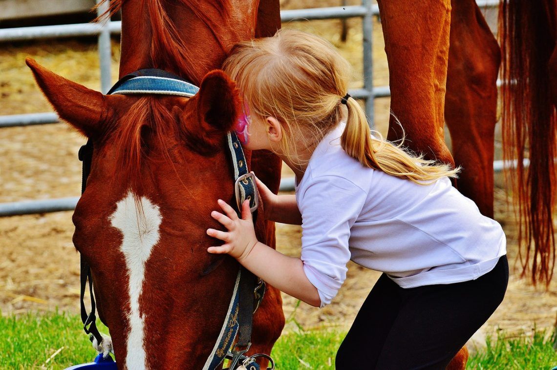 little-girl-with-horse-hippotherapy.jpg