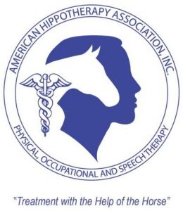 american-hippotherapy-association-logo